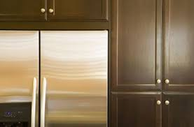 what wood is best for kitchen cabinet doors best kitchen cabinet ideas types of kitchen cabinets to choose