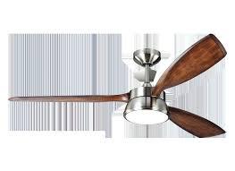 monte carlo ceiling fan replacement parts monte carlo ceiling fan ceiling fans beautiful ceiling fans monte