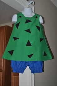 Baby Pebbles Halloween Costume 9 Sailem U0027s Costume Images Pebbles Costume