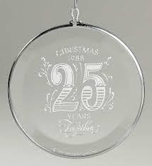 hallmark 1988 hallmark ornaments at replacements ltd