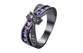 skull wedding ring sets skull wedding ring sets wedding photography