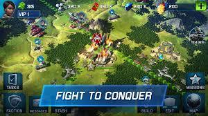 home design app cheats deutsch war planet online hack cheats tips u0026 guide real gamers