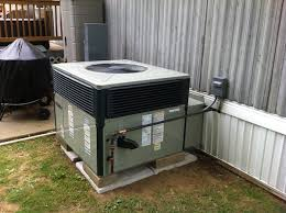 Central Air Conditioning Estimate by Central Air Conditioning Installation Info Tips Local Pros