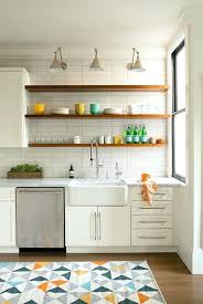 studio kitchen ideas studio kitchen ideas medium size of kitchen designs layouts studio