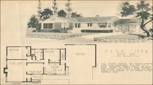 house plan magazines 1950s house plans luxury ideas 10 1950s house plan magazines