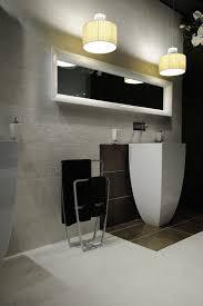 Designer Bathroom Sink Modern Bathroom Sink Personal Golf Resort Alberto Apostoli