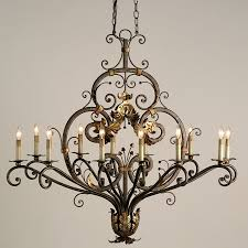 Classic Chandelier by Chandeliers For Your Classic Home With Classic Design Is So