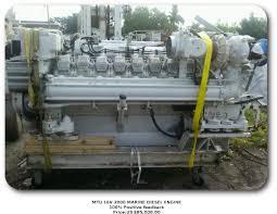 used northern lights generator for sale rebuilt marine diesel engine yacht refurbished used re manufactured
