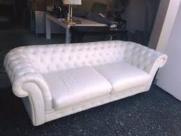 Sofa Cleaning Melbourne Upholstery Cleaning Melbourne Furniture Cleaning Specialised