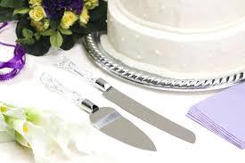 wedding cake knife set argos cake knife set for wedding engraved and servers large size of gift