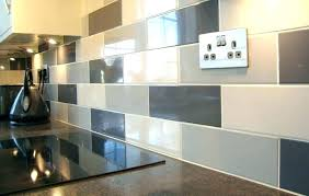 ideas for kitchen walls tiles for kitchen walls ideas kitchen wall tiles ideas grey kitchen