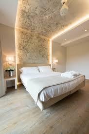 chambre blanc idée déco chambre adulte 100 suggestions en blanc bedrooms