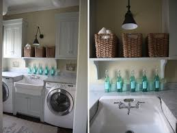 Small Laundry Room Sink by Deep Sinks For Laundry Rooms Befon For