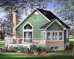 quaint house plans plan 80556pm quaint cottage escape small house plans smallest