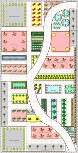 square foot garden layout ideas best 25 vegetable garden layouts ideas on pinterest garden