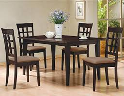 4 person table set pin by sue nettro on table and chairs pinterest espresso pub