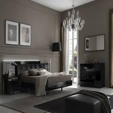 modern livingroom ideas modern gray bedroom country bedroom decorating ideas