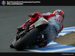 motor racing footwear marco melandri race yamaha motor co ltd