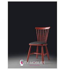 mobilier de bistrot tabourets de bar pour tables hautes sur mesure rennes 35 city