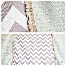 Making A Duvet Cover How To Create A Duvet Cover U Create