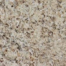 venetian gold light granite new venetian gold distinctive marble granite