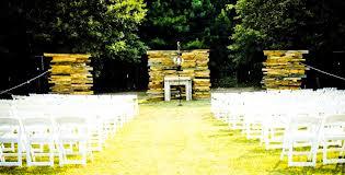 Pallet Wedding Decor New Life For Old Pallets Gather U0026 Buildgather U0026 Build