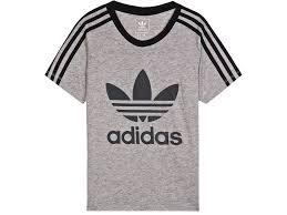 designer t shirts buy s designer t shirts 100 satisfaction