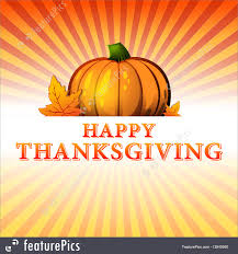 free happy thanksgiving holidays happy thanksgiving day stock illustration i3840560 at