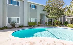 609 meyer lane 8 redondo beach ca 90277 real estate tour