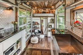is a tiny house right for you mcdonough construction