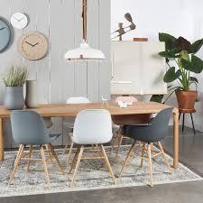 retro dining room furniture indiepretty