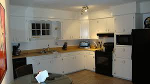 1950 kitchen furniture a 1950s ranch house with some surprising features 15 photos