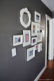 60 best behr images on pinterest wall colors behr paint colors