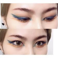 anna sui cosmetics on twitter