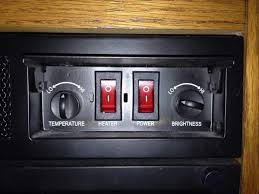 twin star electric fireplace model 23ef003gra electric fireplace