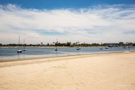 mission beach vaction rentals san diego beachfront rentals