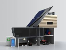 quick tips for saving energy in your home this summer our house