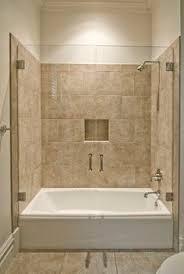 Bathtub Ideas Pictures Soaker Tub With Shower De Lune Com