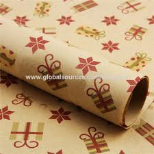 wrapping paper companies china gift wrapping paper christmas wrapping paper from gift