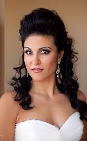 las vegas wedding hair and makeup pin up go best wedding make up hair stylists in las vegas