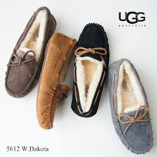 ugg moccasin slippers sale snowdrop rakuten global market ugg ugg genuine womens