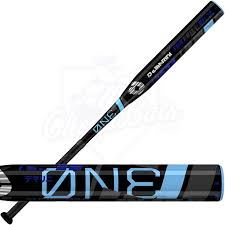 demarini slowpitch softball bats demarini one slowpitch softball bat usssa wtdxone 15