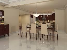 flooring porcelain floorile walnut reviews kitchen pictures 51