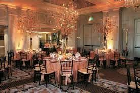fall themed wedding fall inspired california wedding nyc themed after party inside