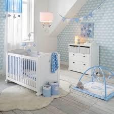 décoration de chambre pour bébé idée déco chambre garçon deco across tapis moderne 2017