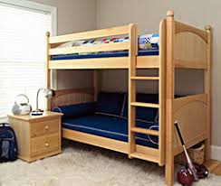 2 floor bed wooden floor bed shree sharda furniture manufacturer in