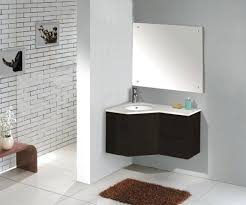 corner bathroom sink vanity corner bathroom sink cabinet vanity