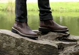 the complete men u0027s boots buying guide home u203a blog