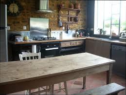 fabriquer table cuisine grande table cuisine grande table cuisine bois fabriquer une table
