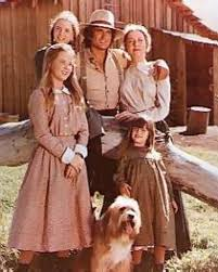 little house on the prairie pu image 5 tv com